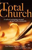 total-church.jpg